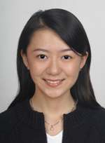 photo of Di Xu