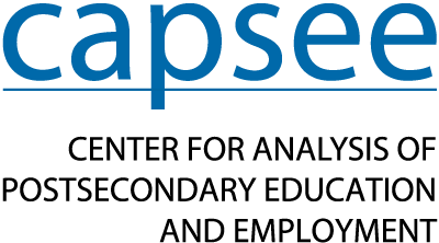 about capsee logo