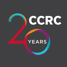 CCRC Reflections: The Center 20 Years Later