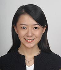 Di Xu Receives 2013 AEFP New Scholars Grant