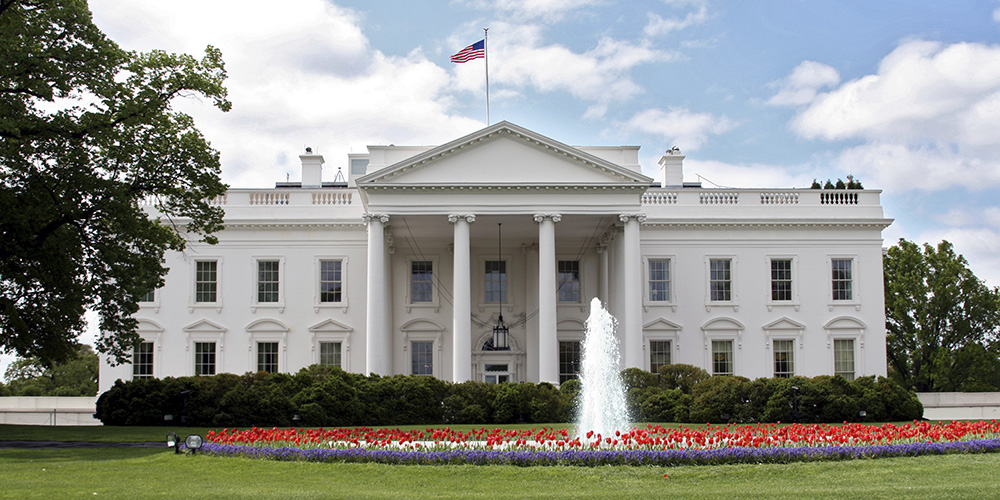 CCRC Researchers Attend White House Meeting on Free Community College