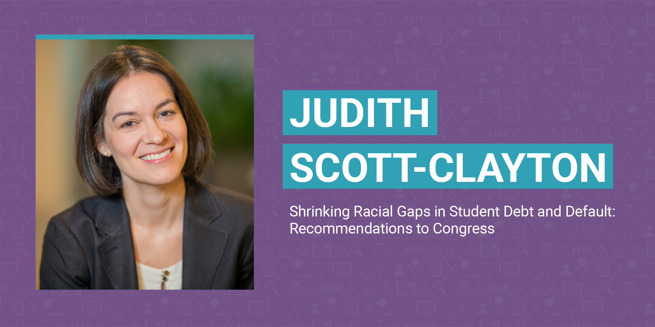 Judith-Scott-Clayton-Blog-Post-Image2