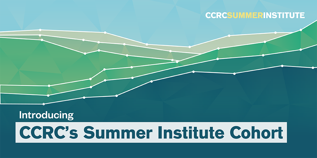 ccrc-summer-institute-cohort-blo_20210427-142355_1