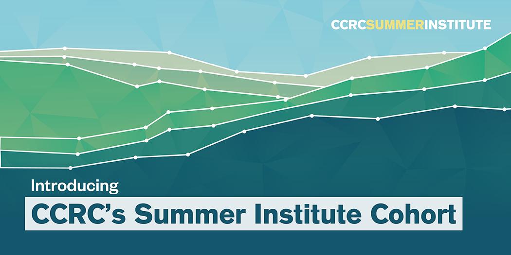 ccrc-summer-institute-cohort-blo_20210427-142355_1