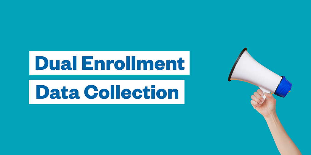 dual-enrollment-data-collection