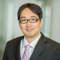Takeshi Yanagiura