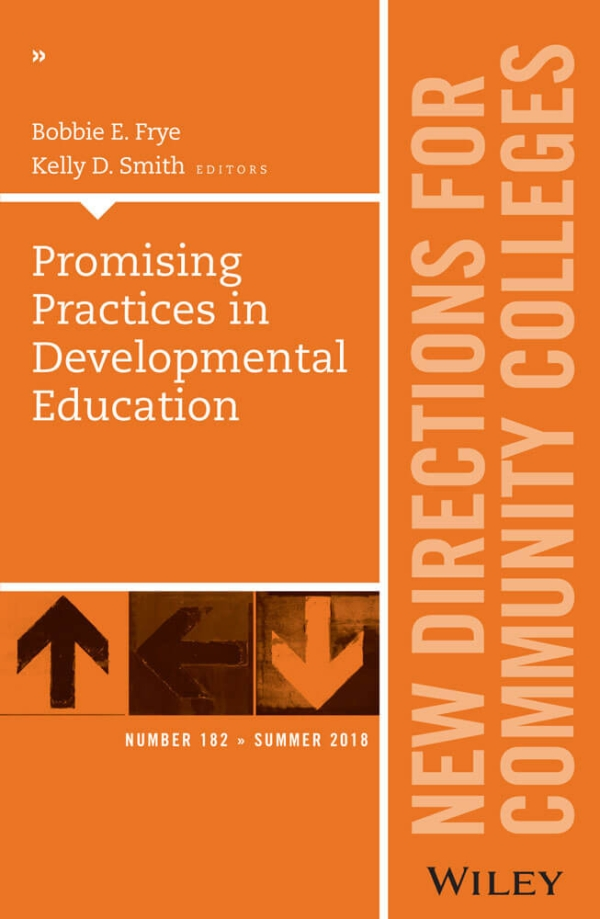 Developmental Education Reform Outcomes by Subpopulation