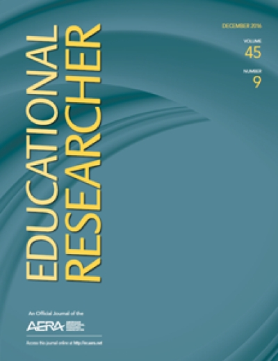 Assistance or Obstacle? The Impact of Different Levels of English Developmental Education on Underprepared Students in Community Colleges