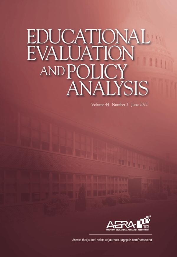 The Effects of Corequisite Remediation: Evidence From a Statewide Reform in Tennessee